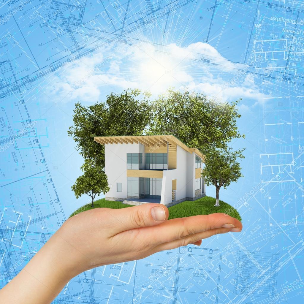 зарегистрировать земельный участок в собственность